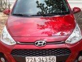 Cần bán xe Huyndai i10 MTi 2019, nhập khẩu Ấn Độ giá 340 triệu tại Bình Dương