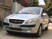 Cần bán xe Huyndai gest 2009 giá 195 triệu tại Hà Nội