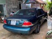 Cần bán lại xe Daewoo 1997, màu xanh lam, 55tr giá 55 tỷ tại TT - Huế