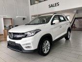 GLORY 560 - SUV GIÁ RẺ NHẬP KHẨU giá 499 triệu tại Quảng Ninh
