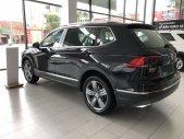 Bán nhanh chiếc Volkswagen Tiguan Elegence 2020 giá 1 tỷ 699 tr tại Quảng Ninh