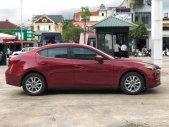 Bán xe Mazda 3 màu đỏ 2017 bản Filip. Xe đẹp cam kết hãng  giá 569 triệu tại Quảng Ninh