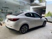 Cần bán xe Mazda 2 Full sản xuất 2018 giá 495 triệu tại Tp.HCM