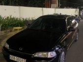 Chính chủ bán xe Honda Civic đẹp giá 200 triệu tại Tp.HCM