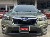 Bán ô tô Hãng khác Xe du lịch i-L 2020, nhập khẩu nguyên chiếc, giá 990tr giá 990 triệu tại Tây Ninh