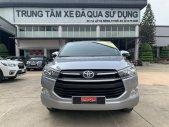 Cần bán xe Toyota Innova 2.0E sản xuất 2019 giá 690 triệu tại Tp.HCM