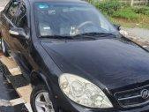 Gia đình cần bán xe Lifan nhập khẩu 2008 giá 110 triệu tại Nghệ An