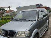 Chính chủ cần bán xe Bán Mitsubishi Jolie năm sản xuất 2003 giá 108 triệu tại Nam Định