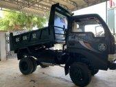 Chính Chủ đang cần bán gấp xe ben Trung Quốc Keeda đời 2009, màu xanh giá 135 triệu tại Đắk Lắk