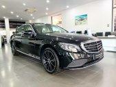 Bán Mercedes C200 Exclusive 2021 đã qua sử dụng chính hãng, Siêu lướt giá tiết kiệm tới 260tr, trả góp 80% lãi suất thấp giá 1 tỷ 660 tr tại Hà Nội