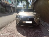 Cần bán xe Toyota Camry 2.5Q sản xuất 2019 giá 999 triệu tại Tp.HCM
