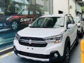 Bán Suzuki XL 7 GLX đời 2021, màu trắng, nhập khẩu nguyên chiếc, 589 triệu giá 590 triệu tại Bình Dương