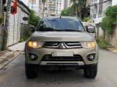 Xe tôi Mitsubishi Pajero Sport bản cao cấp, đăng ký lần đầu 2012 giá 498 triệu tại Tp.HCM