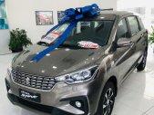 Bán ô tô Suzuki Ertiga AT đời 2021, màu trắng, nhập khẩu nguyên chiếc giá 559 triệu tại Bình Dương