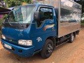 Chính chủ cần bán xe ô tô K165 sx 2015 một chủ đầu giá 270 triệu tại Đắk Lắk