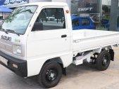 Cần bán xe Suzuki Supper Carry Truck đời 2021, màu trắng, nhập khẩu chính hãng, giá 249tr giá 249 triệu tại Bình Dương