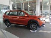 Xe Nhật nhập khẩu giá rẻ Suzuki XL7 2020 giá 590 triệu tại Bình Dương