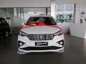 Suzuki Ertiga Sport 2021 xe nhập giá rẻ giá 559 triệu tại Bình Dương