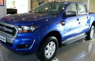 /phong-thuy-xe/so-sanh-ford-ranger-xls-va-nissan-navara-el-114