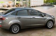 /danh-gia-xe/danh-gia-ford-focus-trend-15at-doi-thu-canh-tranh-manh-nhat-phan-khuc-sedan-140
