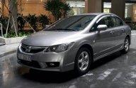 /danh-gia-xe/danh-gia-xe-honda-civic-18-at-noi-bat-nhat-phan-khuc-sedan-hang-c-150