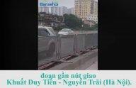 /video-giao-thong/hoang-hon-canh-toyota-vios-than-nhien-di-lui-tren-duong-vanh-dai-3-196