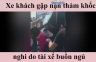 /video-giao-thong/toan-canh-vu-xe-khach-gap-nan-tham-khoc-tai-quang-ninh-212