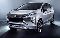 /danh-gia-xe/danh-gia-xe-mitsubishi-xpander-xe-7-cho-an-tuong-nhat-hien-nay-289