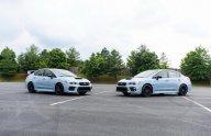 /danh-gia-xe/sedan-la-xe-gi-383