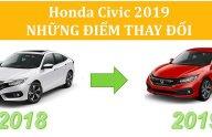 /thi-truong-o-to/su-thay-doi-giua-honda-civic-2019-voi-the-he-cu-419