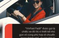 /thi-truong-o-to/sao-viet-danh-gia-ve-vinfast-fadil-nhu-the-nao-trong-le-ban-giao-va-lai-thu-xe-427