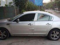 Thái Nguyên: Bán Mazda 3 MT 2004 giá 342 triệu tại Thái Nguyên