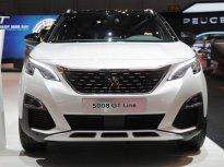 Peugeot Lạng Sơn | Cao Bằng | Tuyên Quang | LH 0969 693 633 giá 1 tỷ 99 tr tại Bắc Kạn