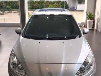 Peugeot Thái Nguyên- Xe 408 giá hot nhất- LH 0969 693 633 giá 600 triệu tại Thái Nguyên