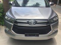 Toyota Innova 2020 Giá cạnh tranh, hỗ trợ trả góp đến 85%, LH: 0988859418 giá 700 triệu tại Hà Nội