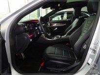 Bán Mercedes-Benz E300 AMG new model 2020- Liên hệ đặt xe: 0919 528 520 giá 2 tỷ 769 tr tại Tp.HCM