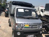 Xe tải nhẹ dongben870kg /giá xe tải dongben 870kg thùng mui bạt giá 150 triệu tại Lâm Đồng