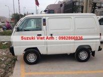 Bán xe tải 5 tạ carry truck, xe thung bạt ,xe tai van, xe thùng bạt xe thung kin LH: 0982866936 Ảnh số 39729163  Suzuki  giá 280 triệu tại Hà Nội