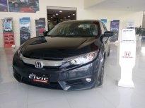 Honda Ôtô Hải Phòng - Bán Honda Civic 2019 giá tốt, nhiều khuyến mại, xe giao ngay - LH: 0933.679.838 (Mr Đồng) giá 729 triệu tại Hải Phòng