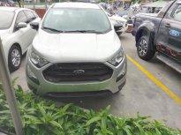 Bán Ford Ecosport Ambiente AT giảm giá siêu sốc liên hệ: 0935.389.404 Đà Nẵng Ford giá 545 triệu tại Đà Nẵng