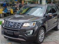 Bán Ford Explorer giảm giá cực khủng, liên hệ: 0935.389.404 Đà Nẵng Ford giá 2 tỷ 268 tr tại Đà Nẵng