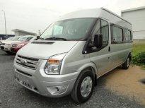 Bán Ford Transit Khuyến mãi sốc, liên hệ: 0935.389.404 Đà Nẵng Ford giá 825 triệu tại Đà Nẵng