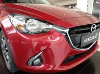 Mazda 2 2018 trả trước chỉ 10%(Góp NH thật dễ dàng, đơn giản) giá 529 triệu tại Tp.HCM