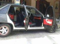 Bán ô tô Daewoo Cielo đời 1995, màu xám giá 125 triệu tại Bình Thuận