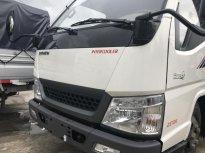 Xe Trai Hyundai Do Thành 2,4 Tấn Euro4 2018 Bán Trả Góp giá 230 triệu tại Đồng Tháp