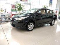 Toyota Vios 1.5E New 2019,giá cạnh thanh, giao xe ngay, LH: 0988859418 giá 531 triệu tại Hà Nội
