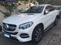 Cần bán lại xe Mercedes đời 2015, màu trắng giá 3 tỷ 50 tr tại Tp.HCM