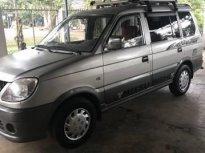 Bán xe Mitsubishi Jolie đời 2005, màu bạc xe gia đình giá 125 triệu tại Bình Thuận