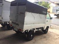 Suzuki Super Carry Truck 5 tạ 2018, khuyến mại 10tr tiền mặt, hỗ trợ trả góp, đăng ký đăng kiểm  giá 255 triệu tại Bắc Ninh