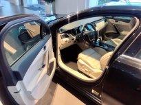 Bán Peugeot 508 màu đen nhập khẩu nguyên chiếc - liên hệ 0938.097.424, để có giá tốt nhất thị trường giá 1 tỷ 300 tr tại Đồng Nai
